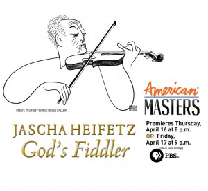 J-HEIFETZ_end-frame_square